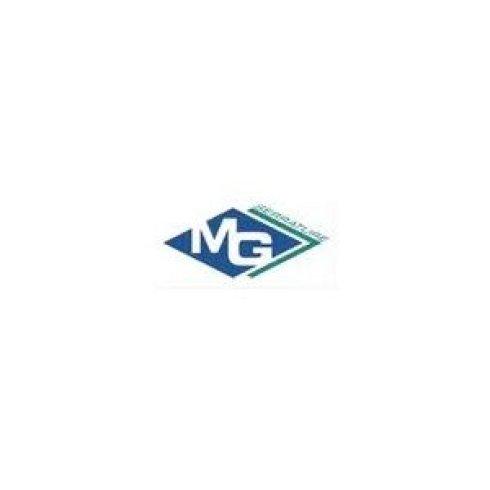 mg, articoli mg, prodotti mg