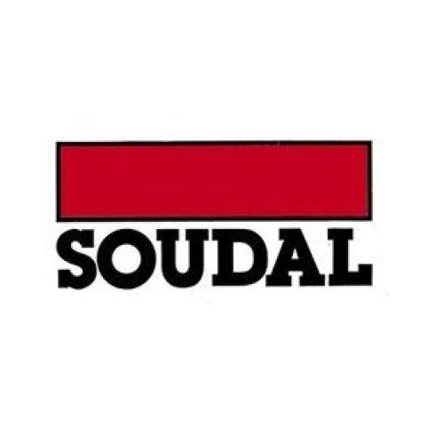 logo soudal, prodotti soudal, articoli soudal