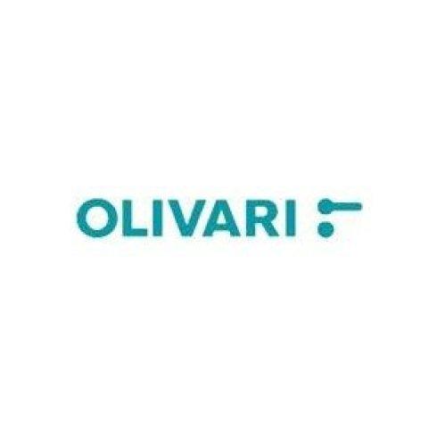 logo olivari, articoli olivari, attrezzature olivari