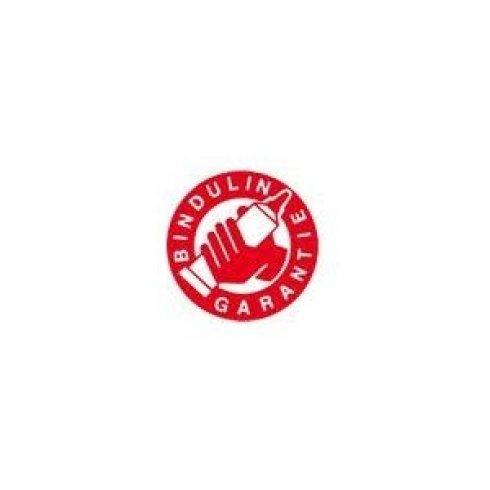 logo bindulin, articoli bindulin, prodotti bindulin