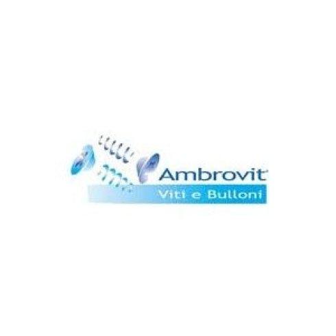 ambrovit, articoli ambrovit, prodotti ambrovit