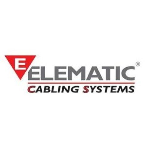 elematic, articoli elematic, prodotti elematic