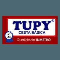 (c) Tupycestabasica.com.br