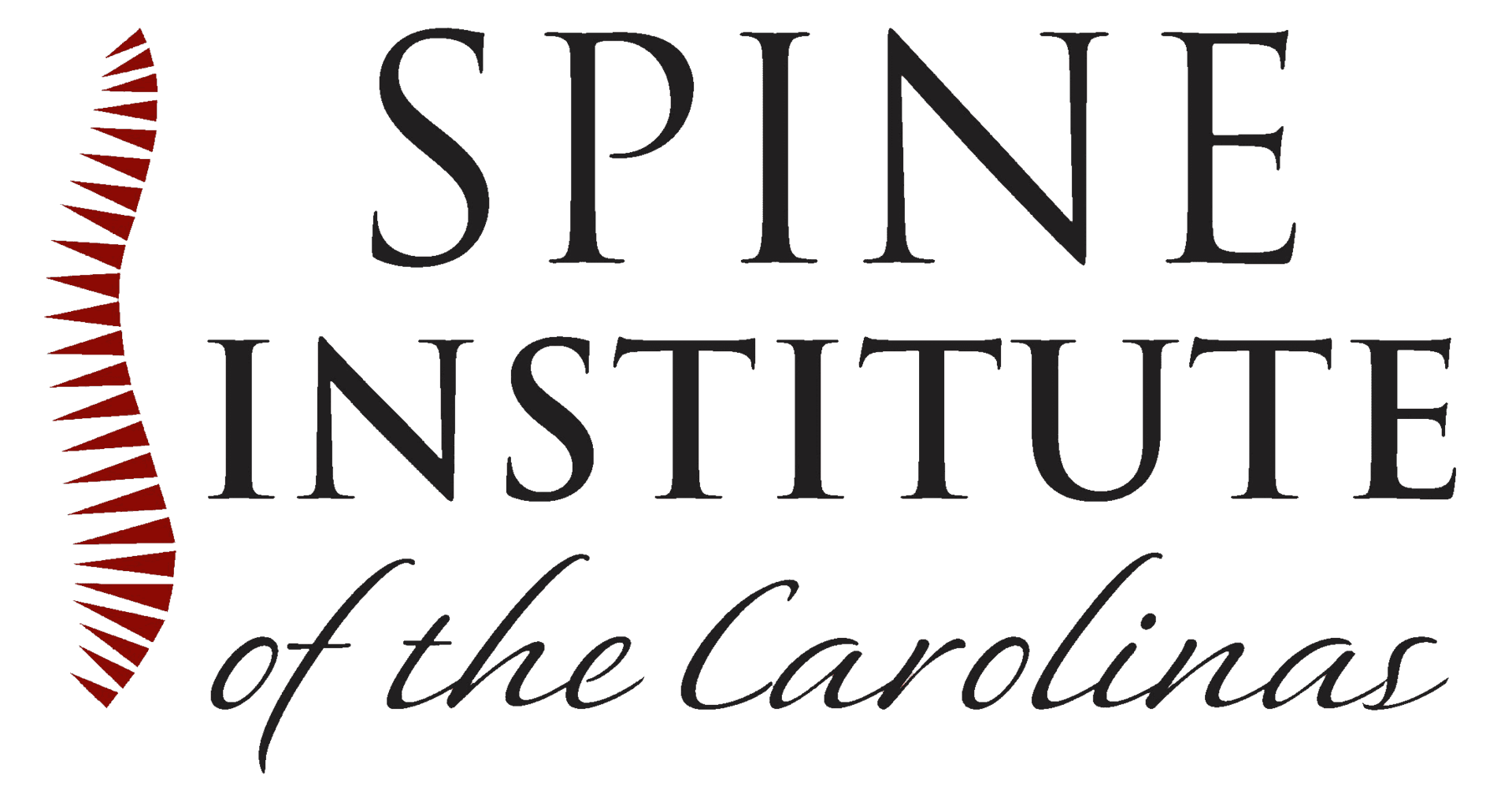 Spine Institute of the Carolinas