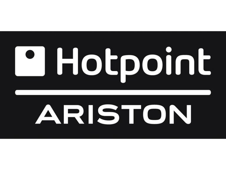 Ariston Hot Point