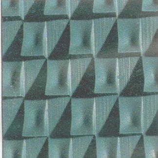Nastri in PVC tegolato