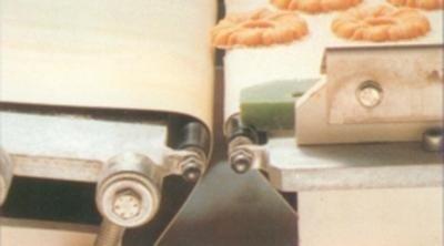 componenti per rulli