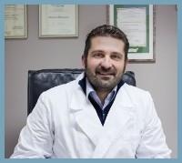 Dr. Marco Baldassa