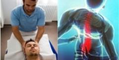 Patologie vertebrali