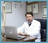 Dr. Andrea Zattin