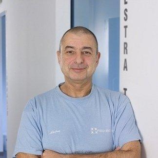 Andrea Puzo