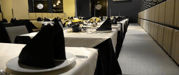 ristrutturazioni ristoranti