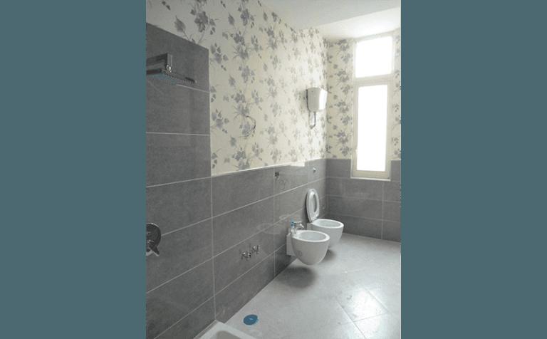 ristrutturazione appartamento magri