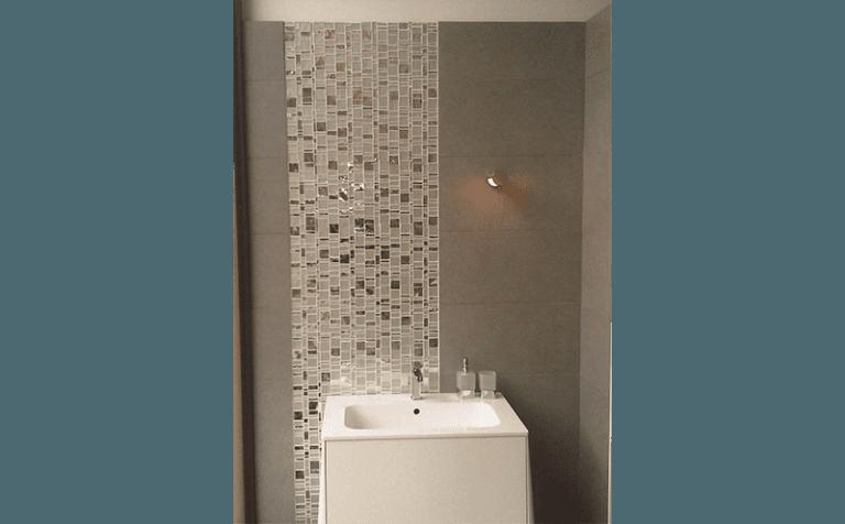 ristrutturazione appartamento pomigliano