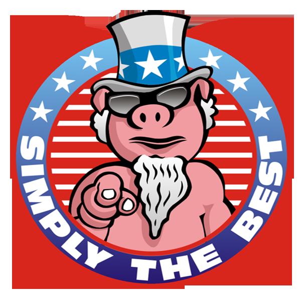 Uncle Sams BBQ Ontario, Ribfest