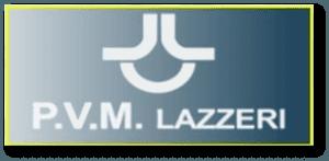 PVM Lazzeri Lampadari