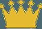 www.kingdomtrails.org
