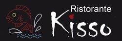 Ristorante Kisso – Logo