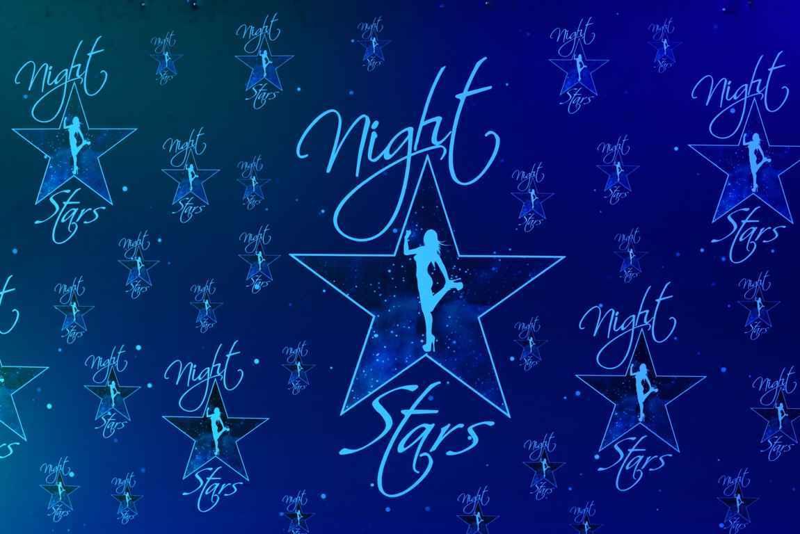 Serate piccanti a Roma-Night Stars