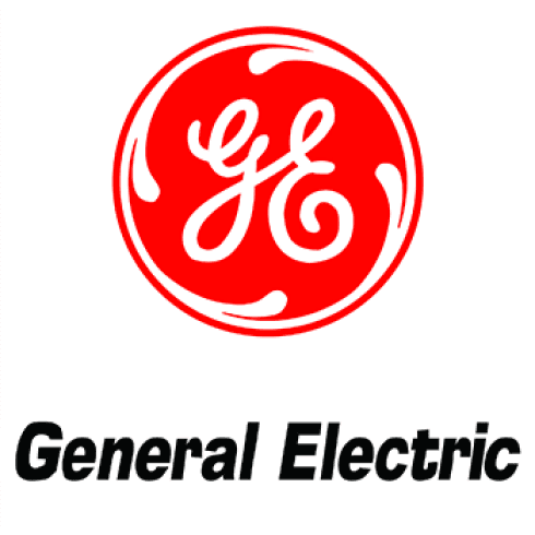 Elettrodomestici General Electric