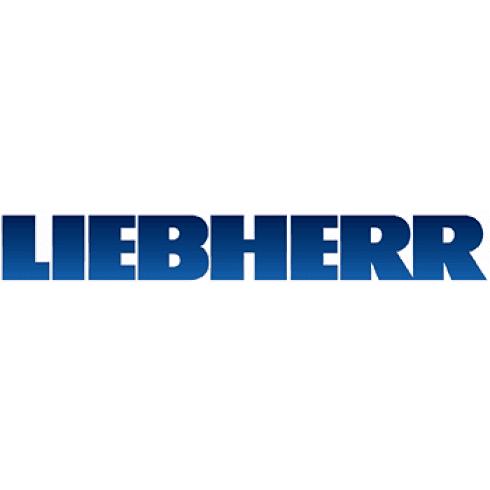 Elettrodomestici Liebherr