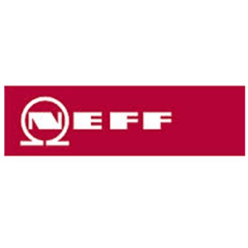 Elettrodomestici Neff