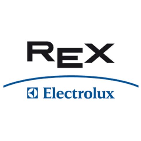 Elettrodomestici Rex Electrolux