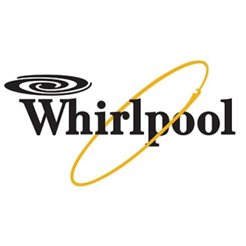 Elettrodomestici Whirlpool