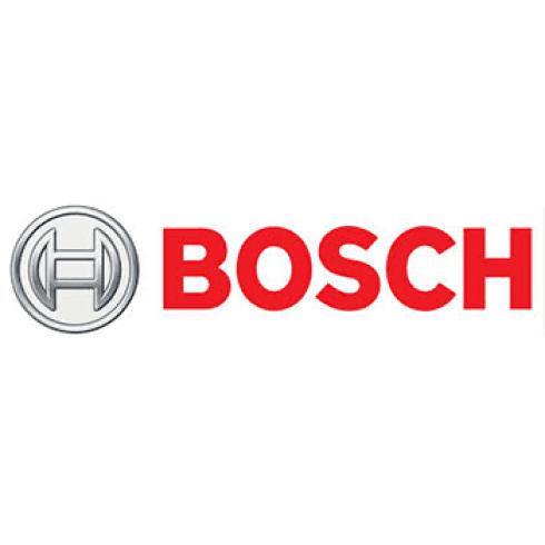 Elettrodomestici Boch