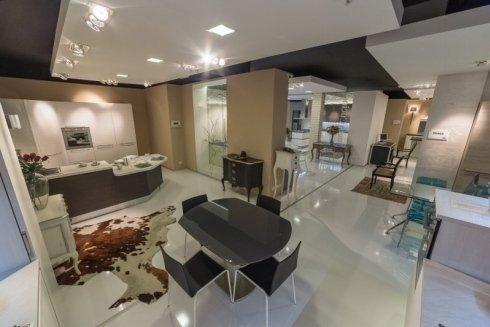 mobili design, mobili per salotto, mobili per zona giorno