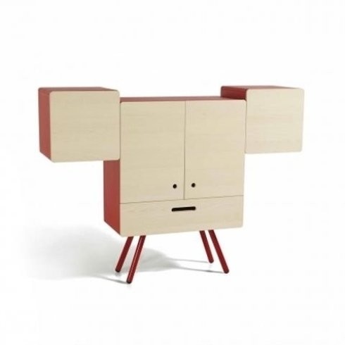 mobili design, mobili in legno, mobile moderno