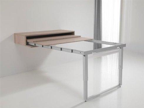 tavoli da cucina, tavoli design, tavoli in stile moderno