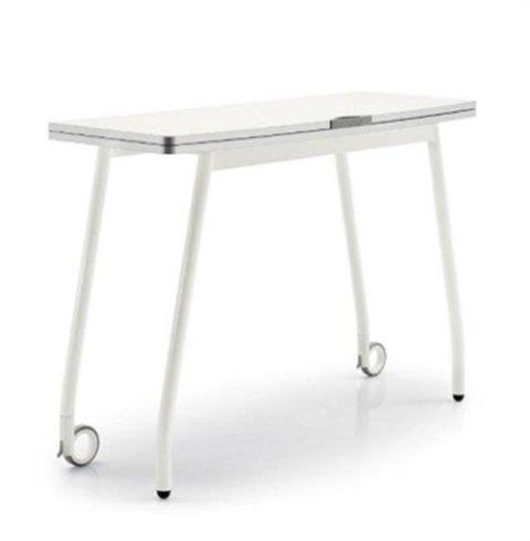 tavoli pieghevoli, tavoli pratici, tavoli in plastica