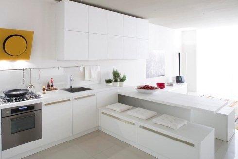 Ethicadec - Veneta Cucine