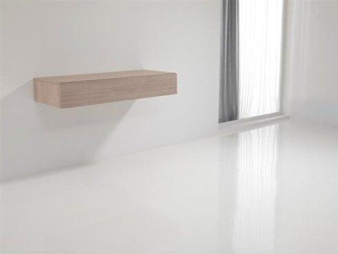 tavolino scomponibile, tavolini chiusi, tavoli in legno
