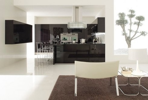 ExtraAvant - Veneta Cucine
