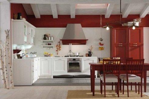 Gretha - Veneta Cucine
