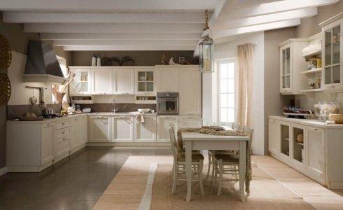NewPort - Veneta Cucine