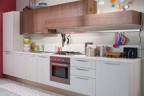 StartTime - Veneta Cucine