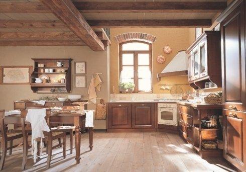 Verdiana - Veneta Cucine