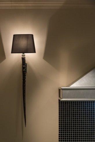 lampade design, lampade classiche, lampade da terra