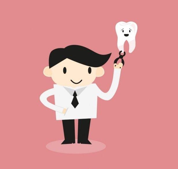 Odontologo Animado