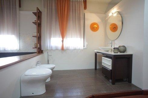 Mobili bagno - Mantova - Scansani Umberto