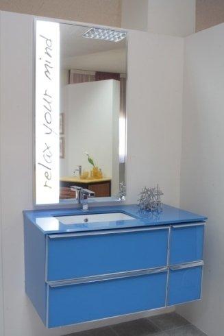 Mobili bagno mantova scansani umberto - Arredo bagno mantova ...