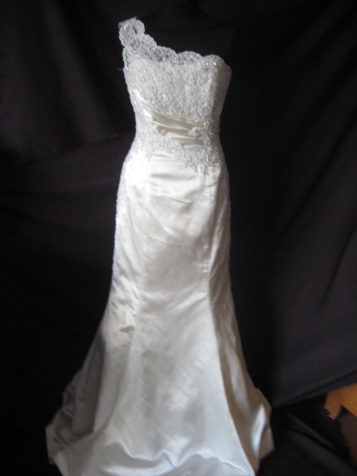 Harmony Bridal Hire