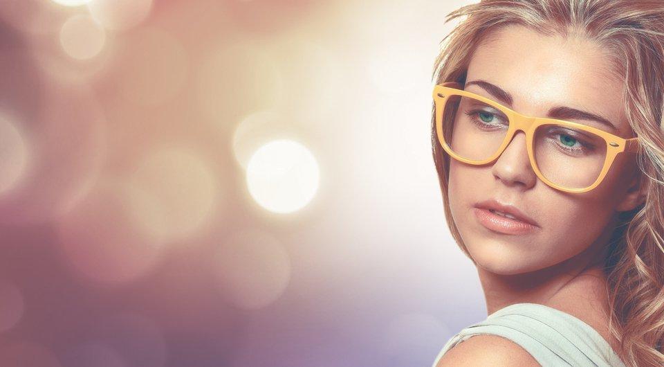 Expert opticians