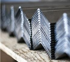 Piegatura metalli