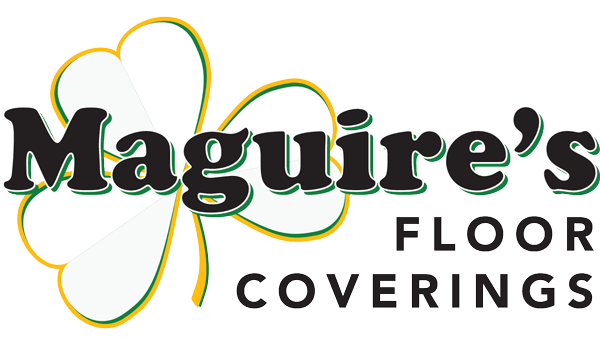 Maguire S Floor Covering Flooring In Rochester Mn