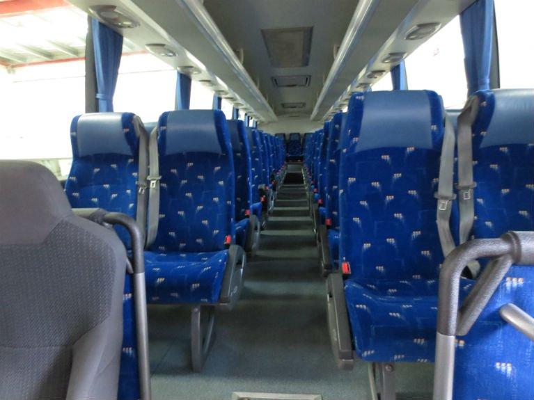 excellent-coaches-bus-interior