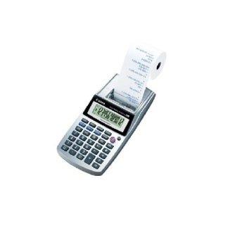 Calcolatrice Canon P1